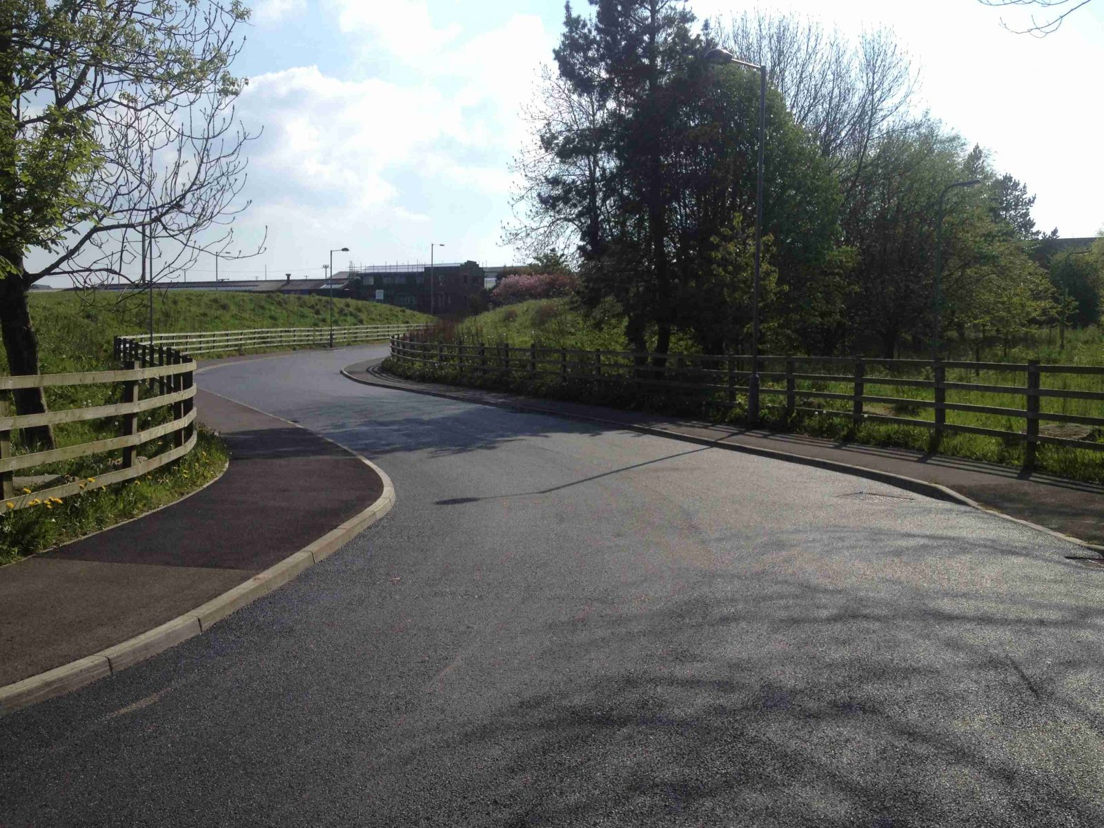 commercial-tarmac-roads-west-yorkshire