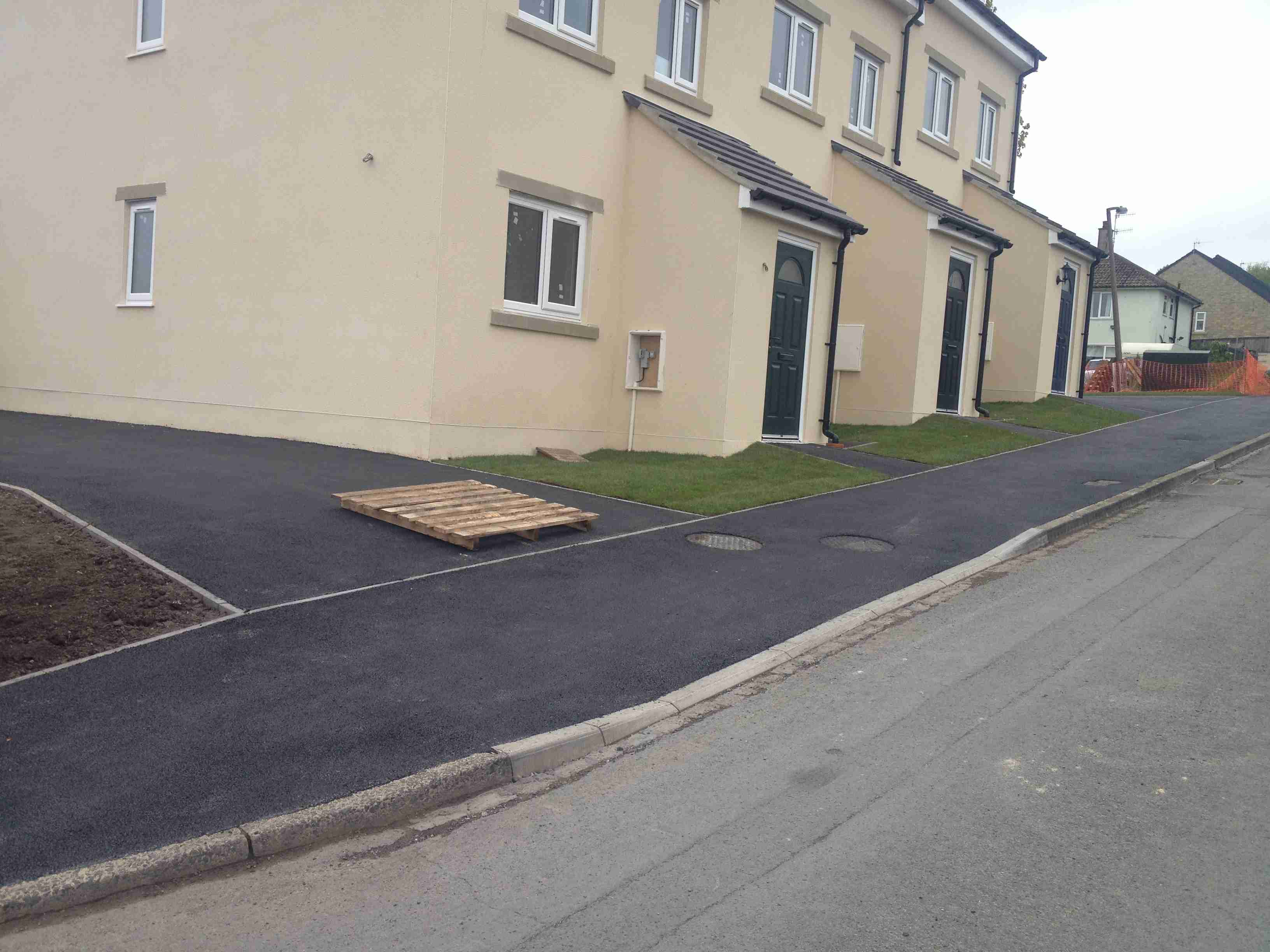 commercial-tarmac-work-bradford