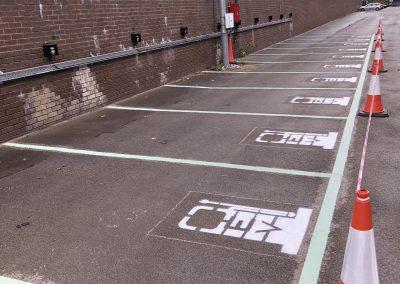 car-park-lining