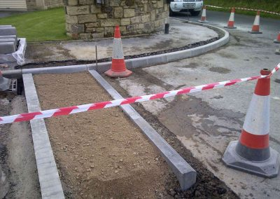groundwork-before-tarmacing