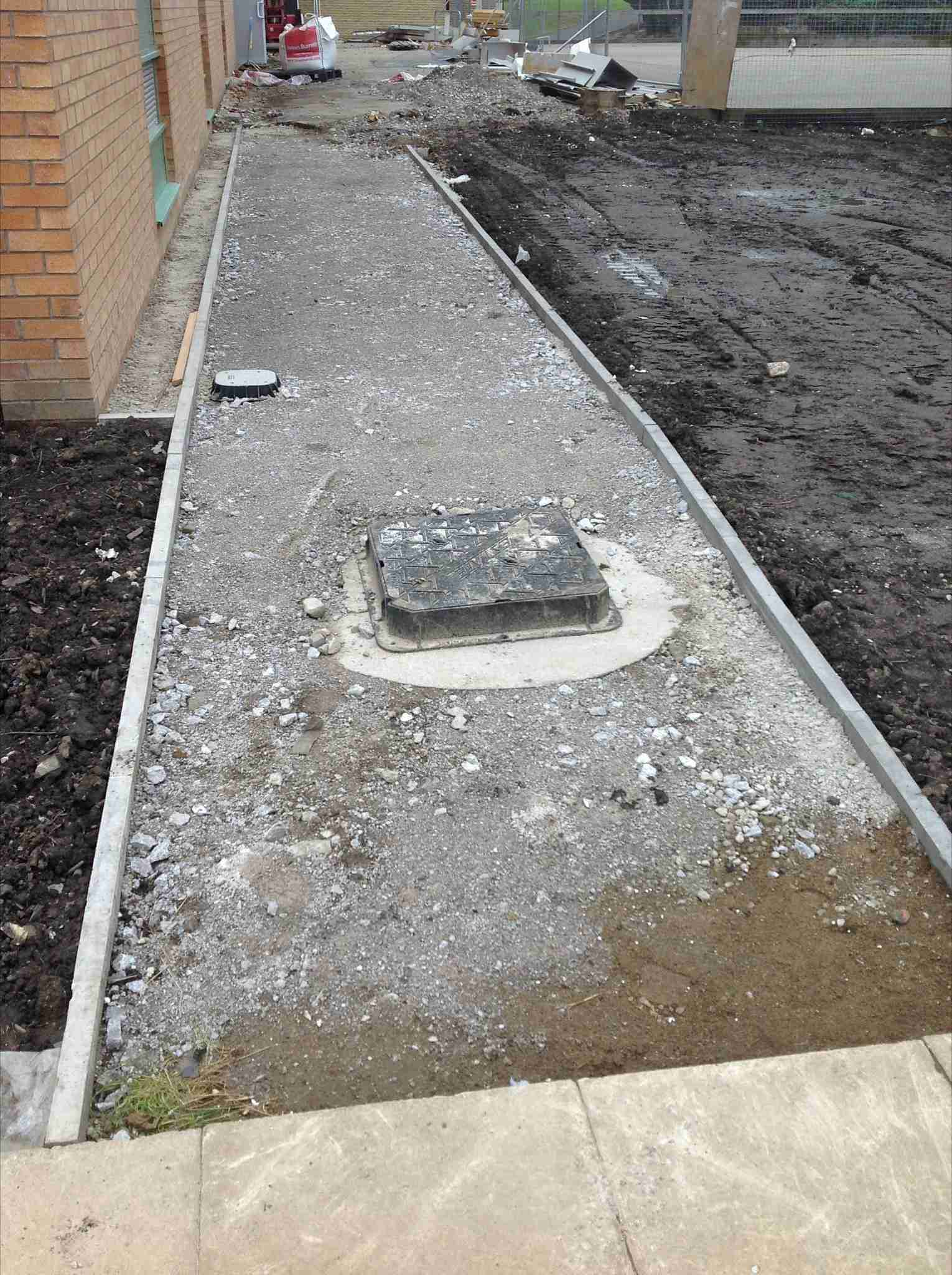 groundwork-bradford (1)