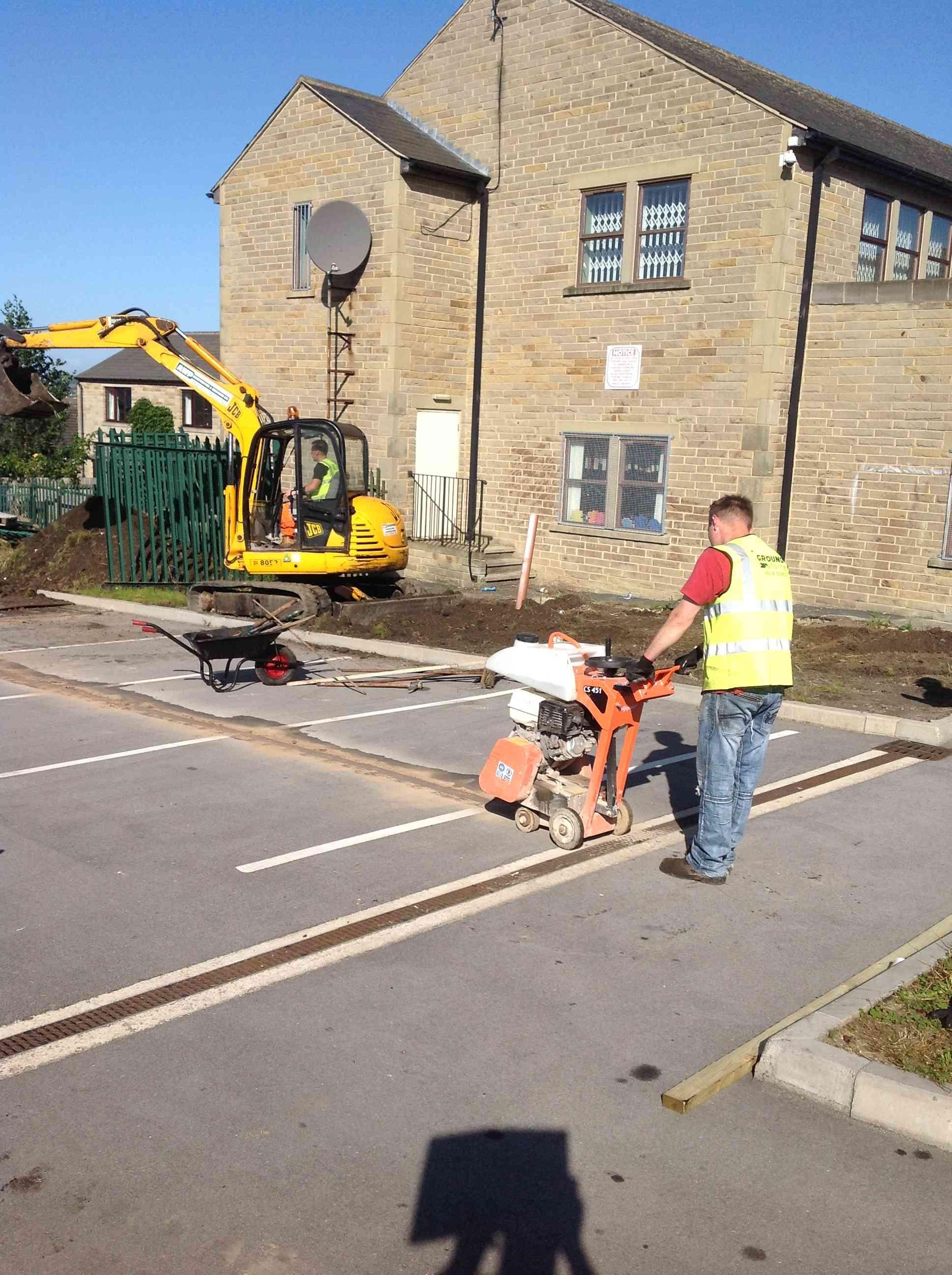 groundwork-bradford (2)