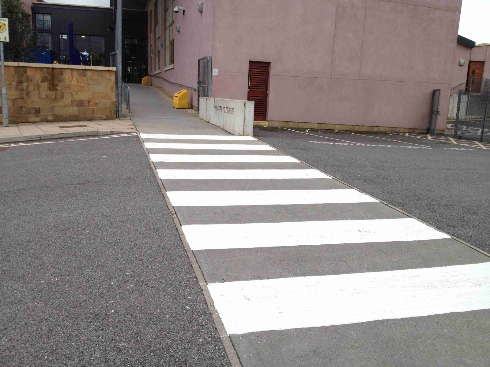 line-marking-yorkshire