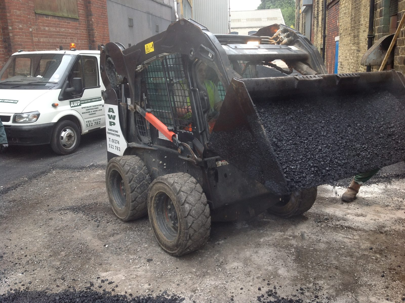 tarmac-machine-for-hire-bradford